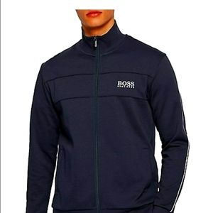 Brand New tags attached Boss Sports Jacket